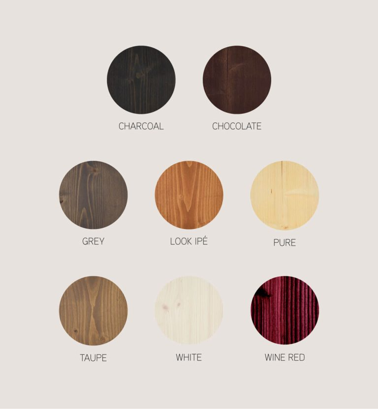 NUUK-table-colors-1