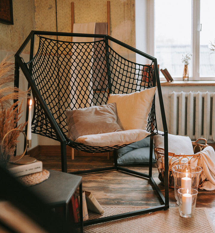 Small-NUUK-chair-1