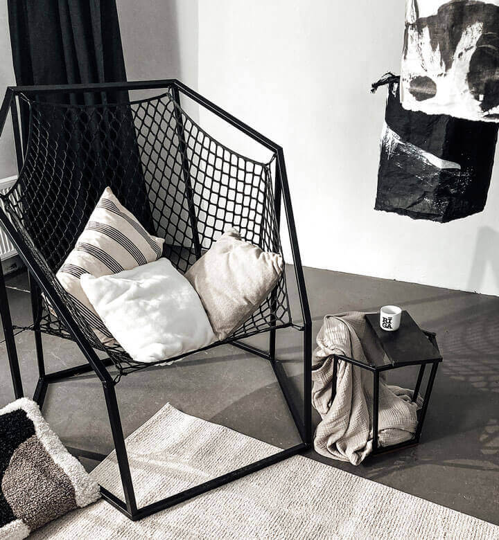 Small-NUUK-chair-5