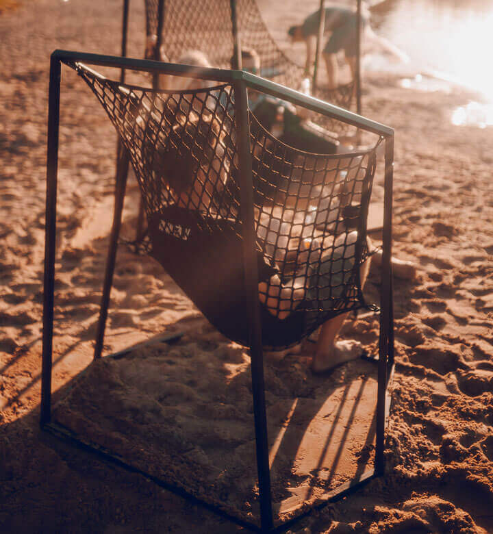 Small-NUUK-chair-8