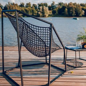 Small-NUUK-chair-9